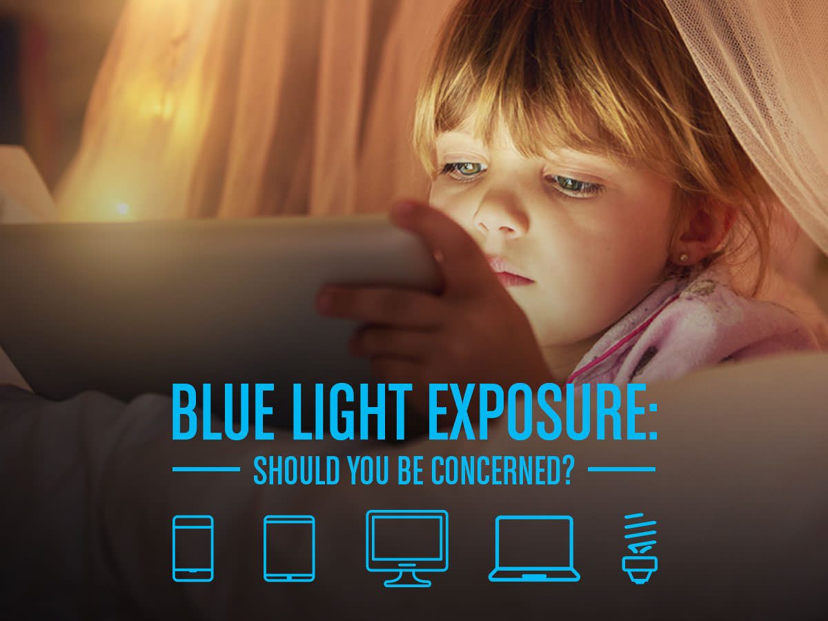 9 Free Blue Light Filters For Desktop Windows PC, Apple Mac And