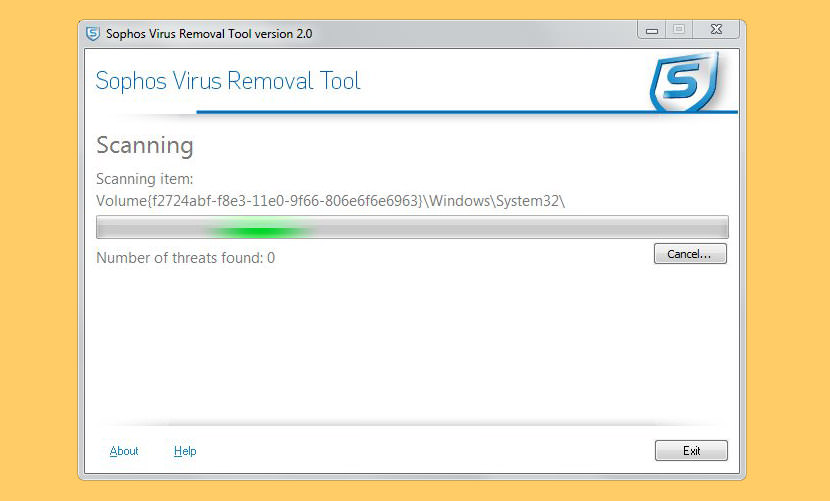 Easy removal of recycler virus delete recycler. Exe and autorun.