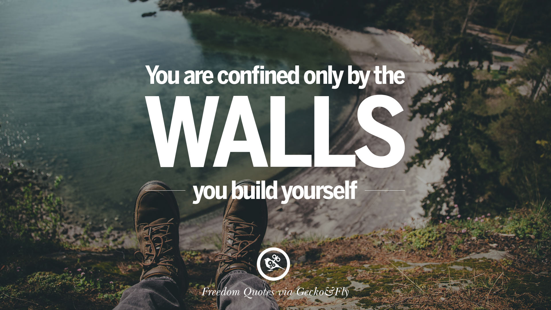 Motivational Quotes Pinterest: 30 Inspiring Quotes About Freedom And Liberty