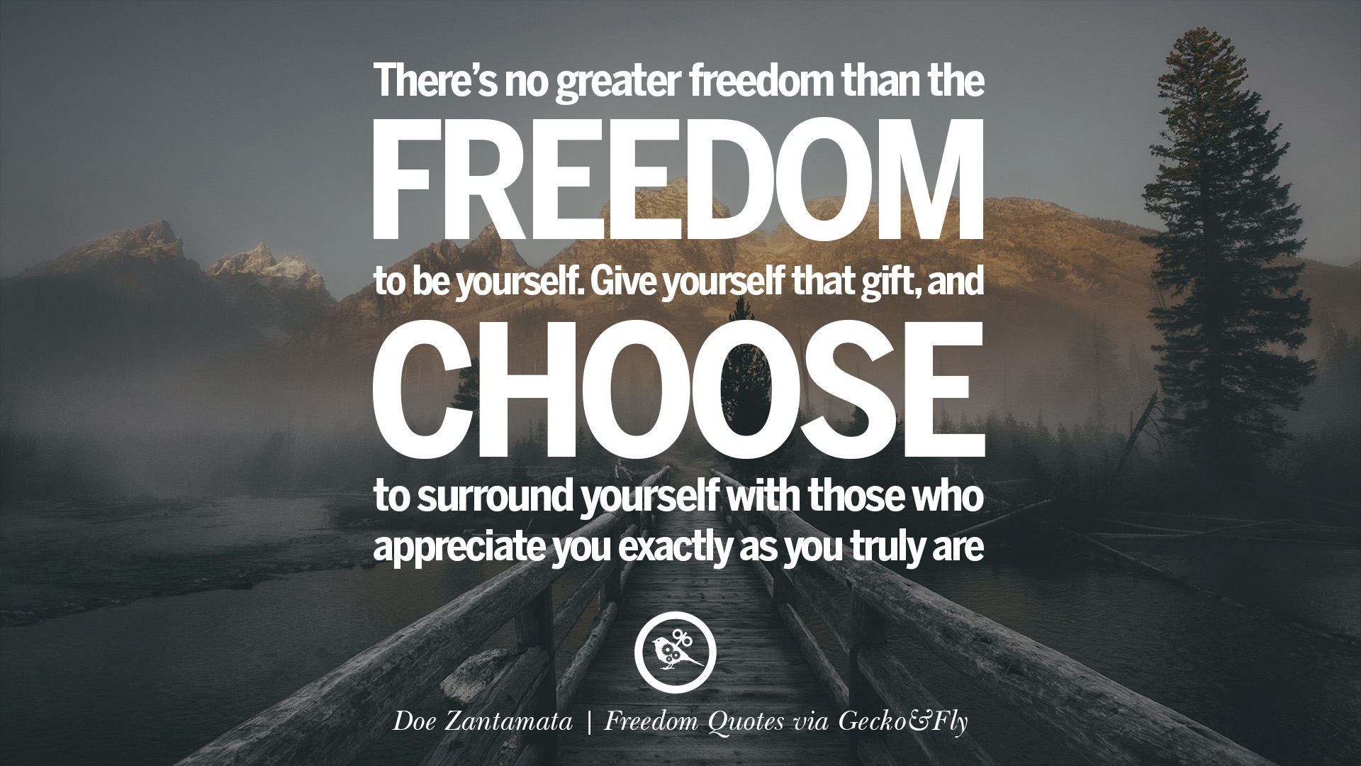 Ordinaire 30 Inspiring Quotes About Freedom And Liberty