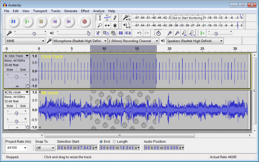 Music Editor For Mac Free Download