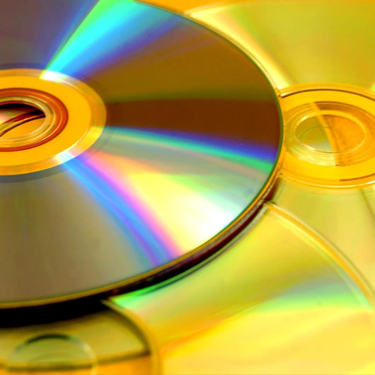 5 free cd dvd data recovery software