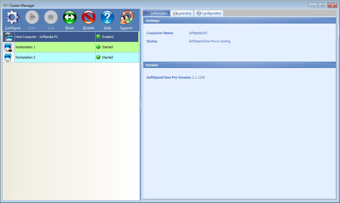 betwin para windows 7 crackeado