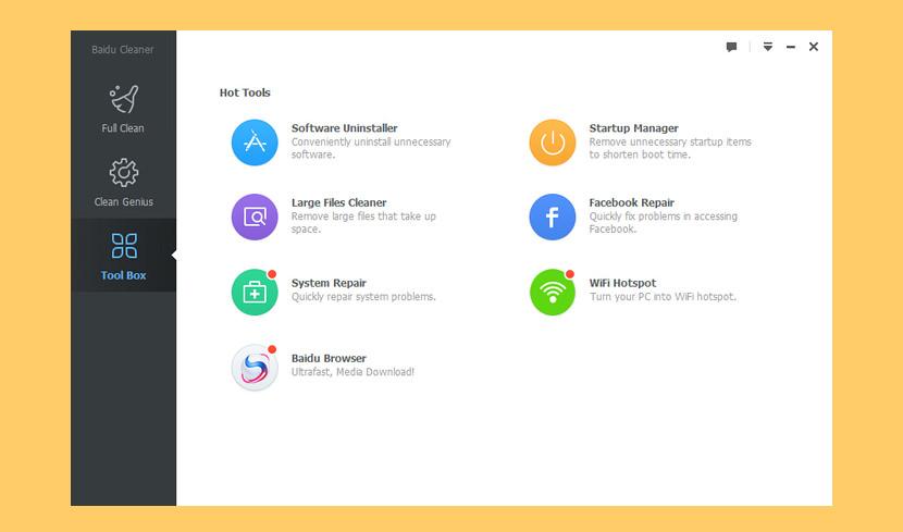 parallels desktop 12 activation key baidu