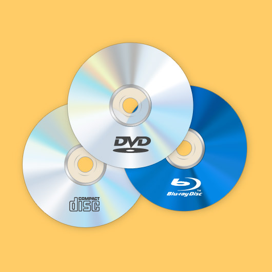 5 Free Video DVD Blu Ray Compression And Conversion Software
