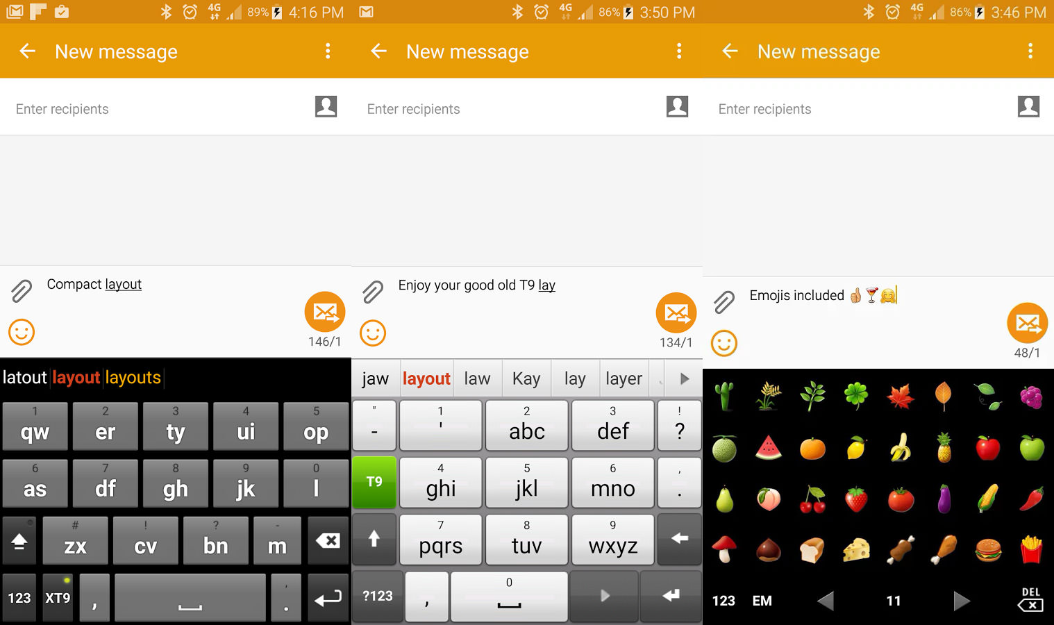 htc one keyboard apk