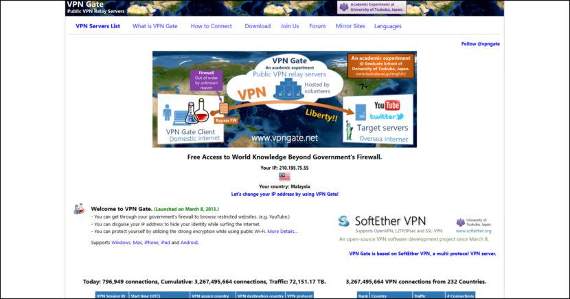 Apk custom vpn uptodown stjohnsbh org uk