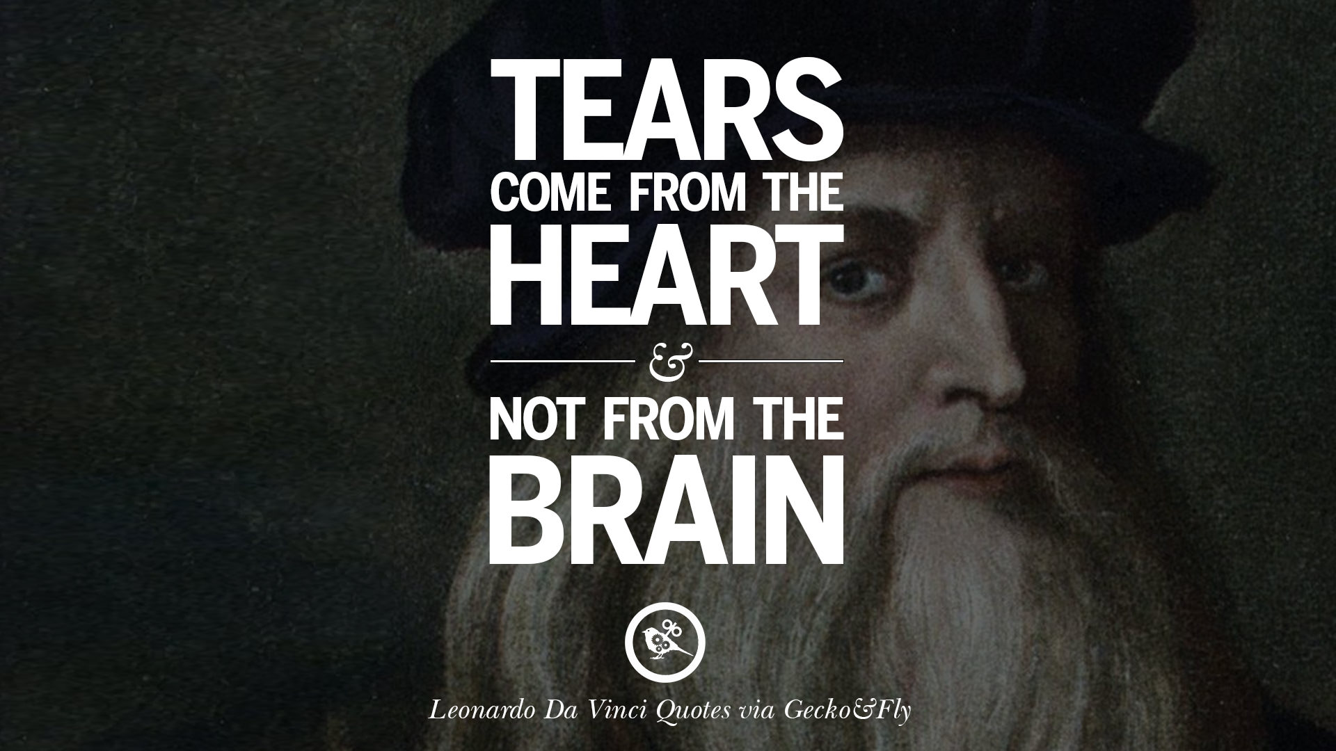 16 Greatest Leonardo Da Vinci Quotes Love Simplicity Knowledge
