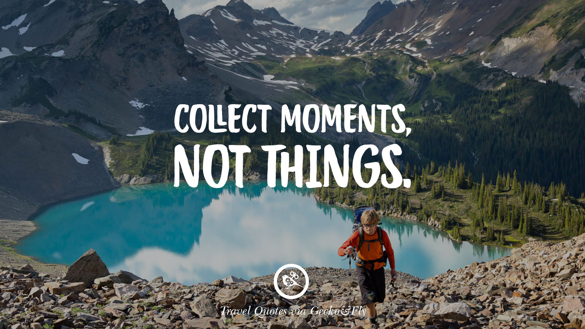 20 Adventurous Quotes On Traveling And Exploring The World. Christmas Quotes Quotes. Tumblr Quotes Dan Artinya. Happy Quotes Single. Best Friend Quotes Rare