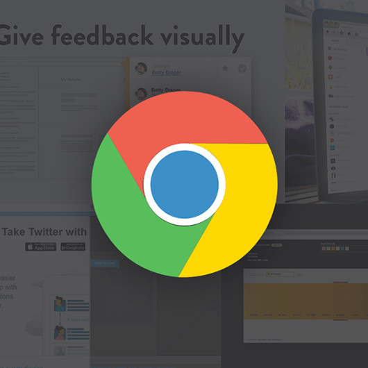 4 Ways To Speed Up Google Chrome And Reduce RAM Usage
