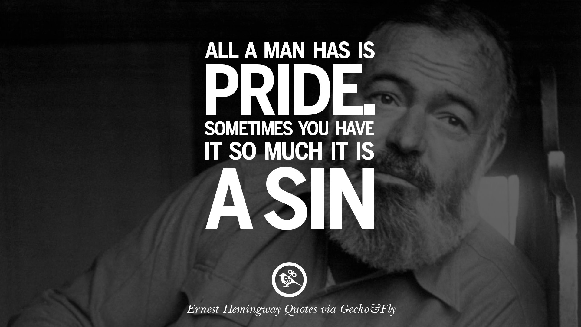 Quotes About Love And Death Hemingway Quotes On Love And Death Quotesernest Hemingway On
