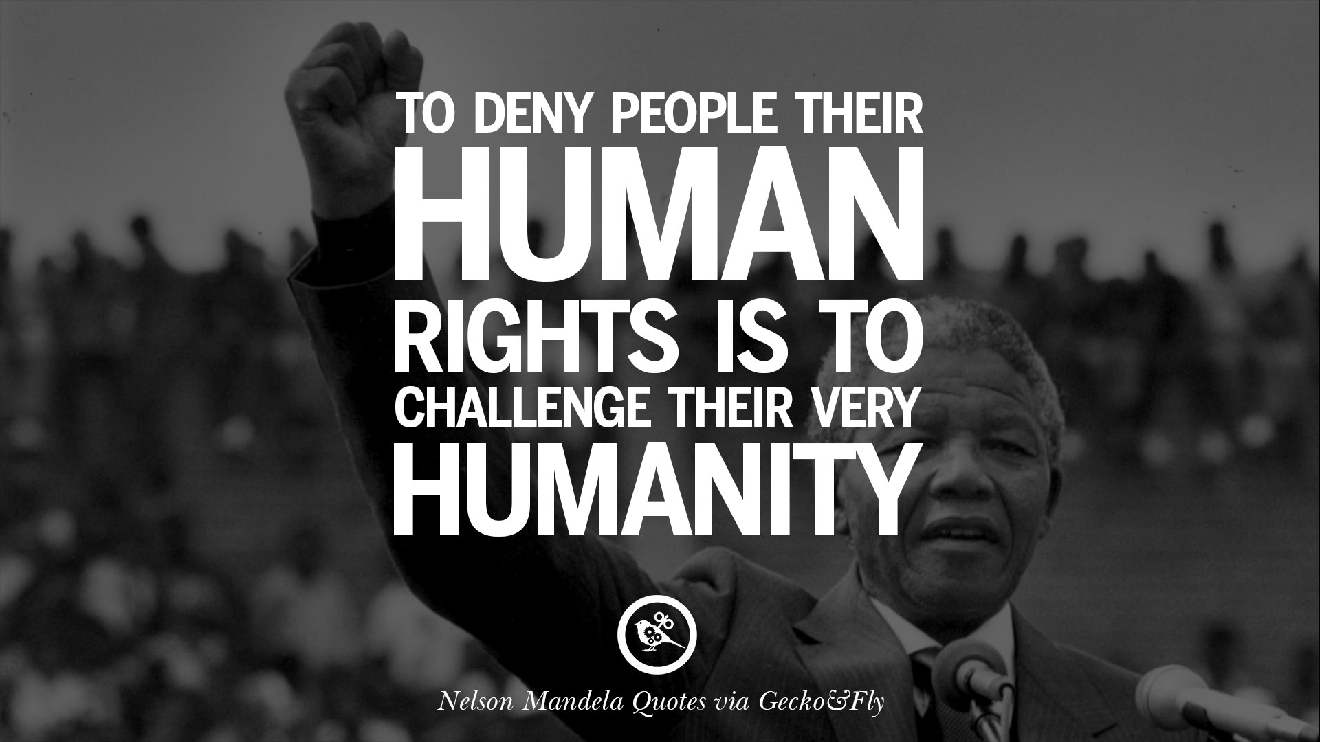 Quotes Nelson Mandela 12 Nelson Mandela Quotes On Freedom Perseverance And Racism