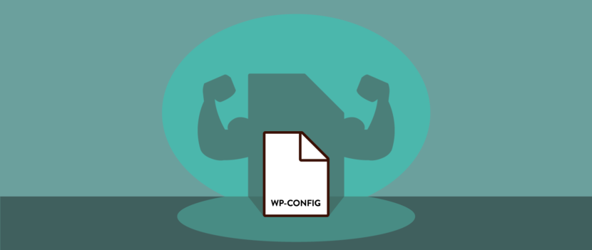Simple Method to Speed Up WordPress with wp-config.php Hack