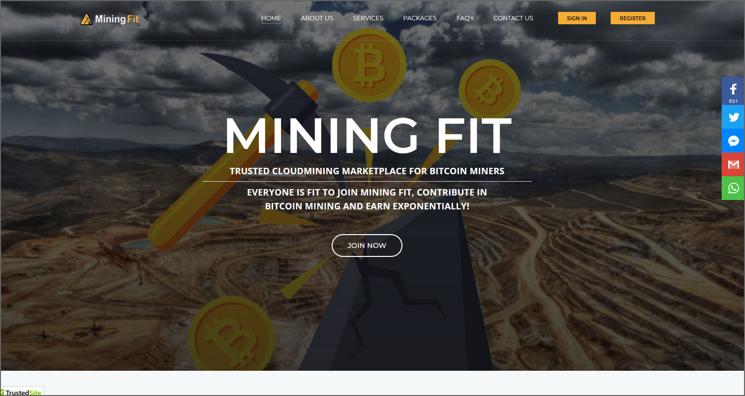 Hinoba an mining bitcoins ufc betting lines explained in detail