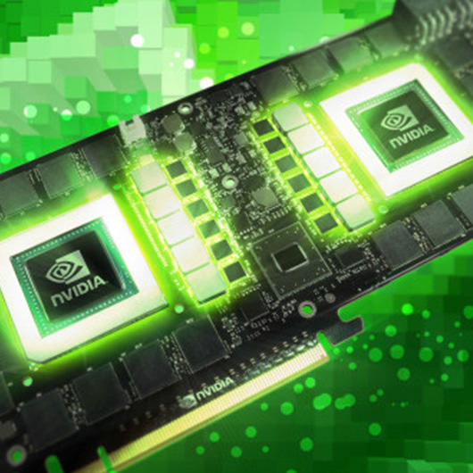 5 GPU Stress Test Tools For Stability After Overclocking