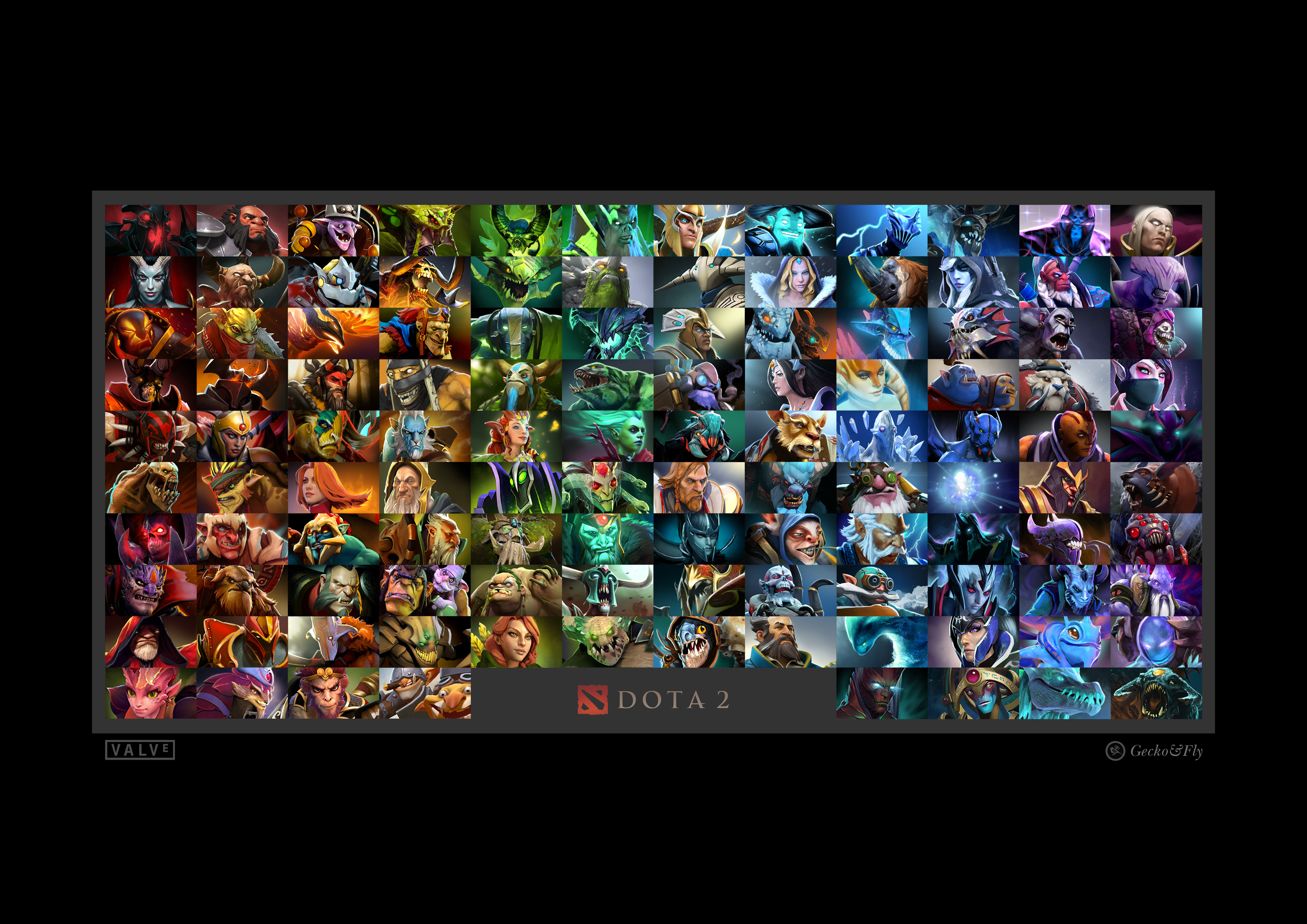 dota 2 how to download a replay
