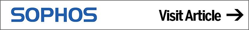 sophos antivirus trial download