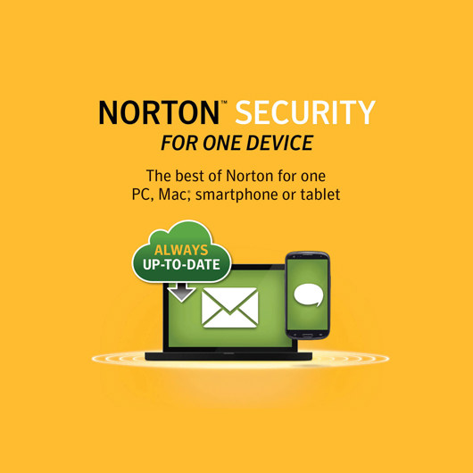 Norton Internet Security Mac Torrent
