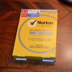 Download FREE 30-Days Norton Security Standard 2019 With Smart Firewall