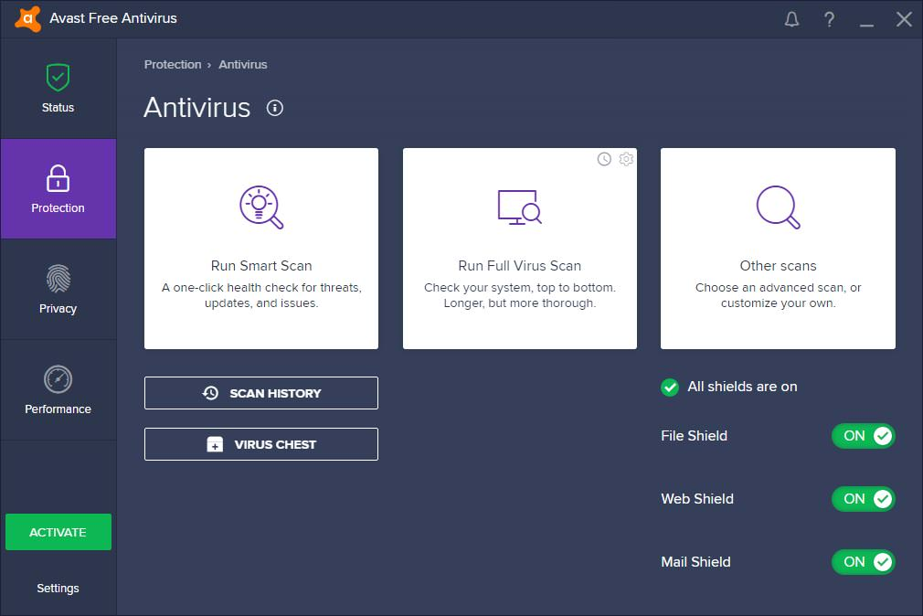avast-free-antivirus-2017-final-scan.jpg