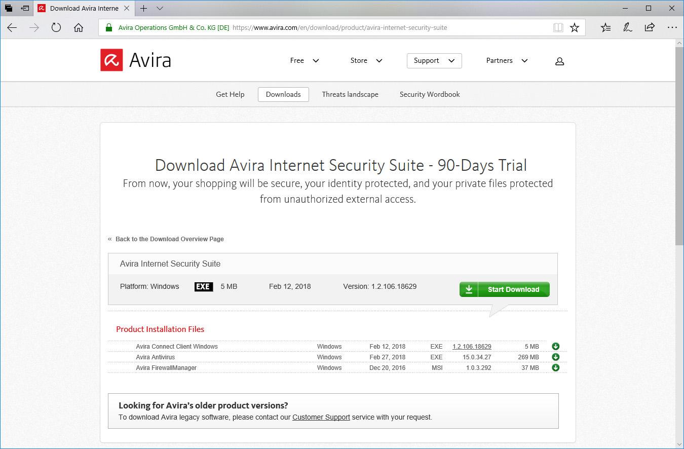 Avira antivirus personal license key free download | Avira