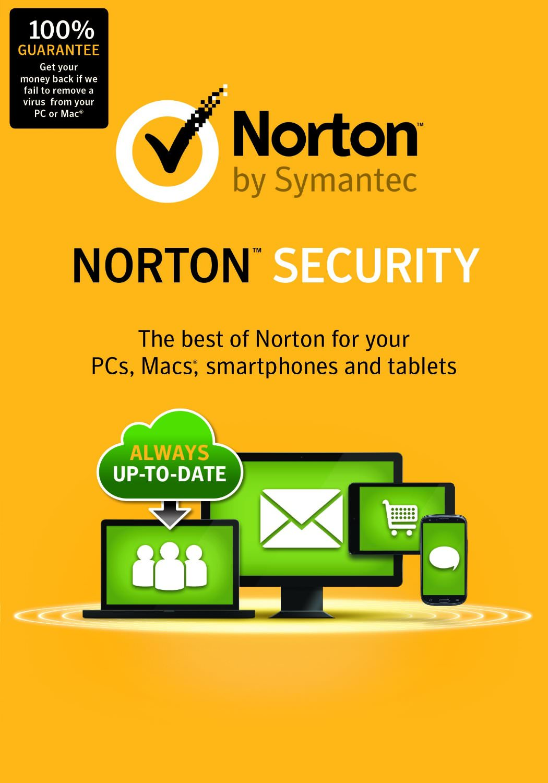 norton antivirus free trial for 90 days for mac