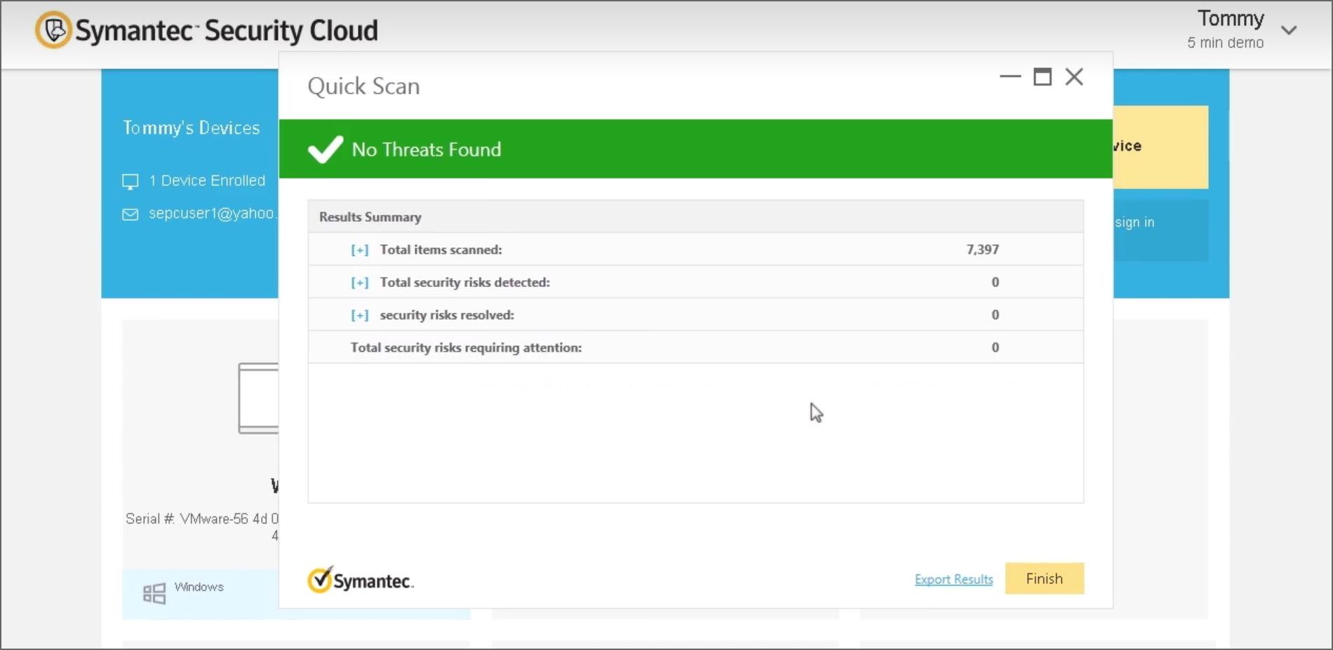 google translate api key crack torrent