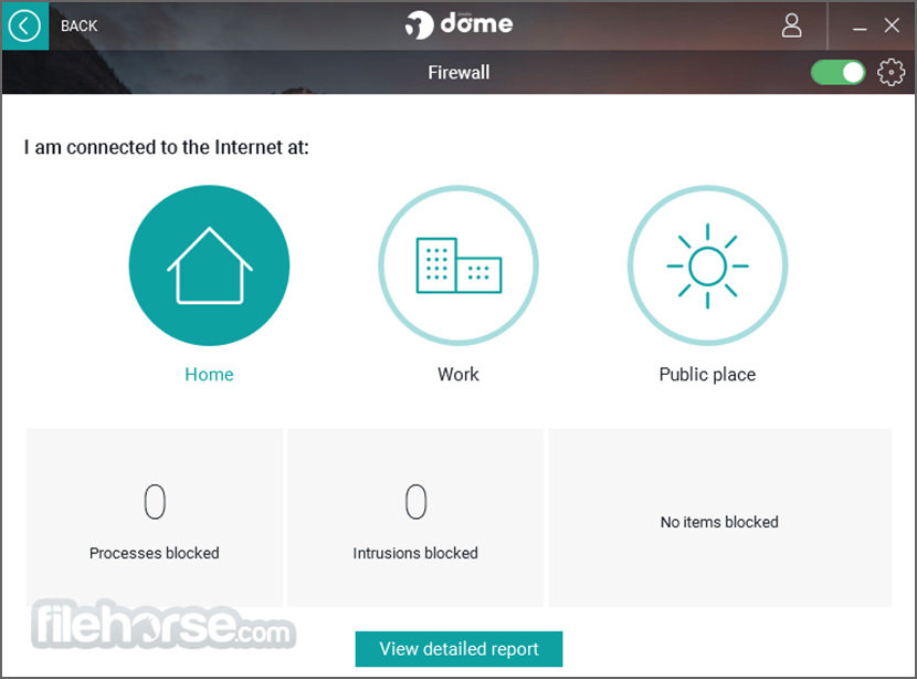 Free Panda Dome Free Antivirus