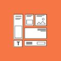 download free ebooks epub