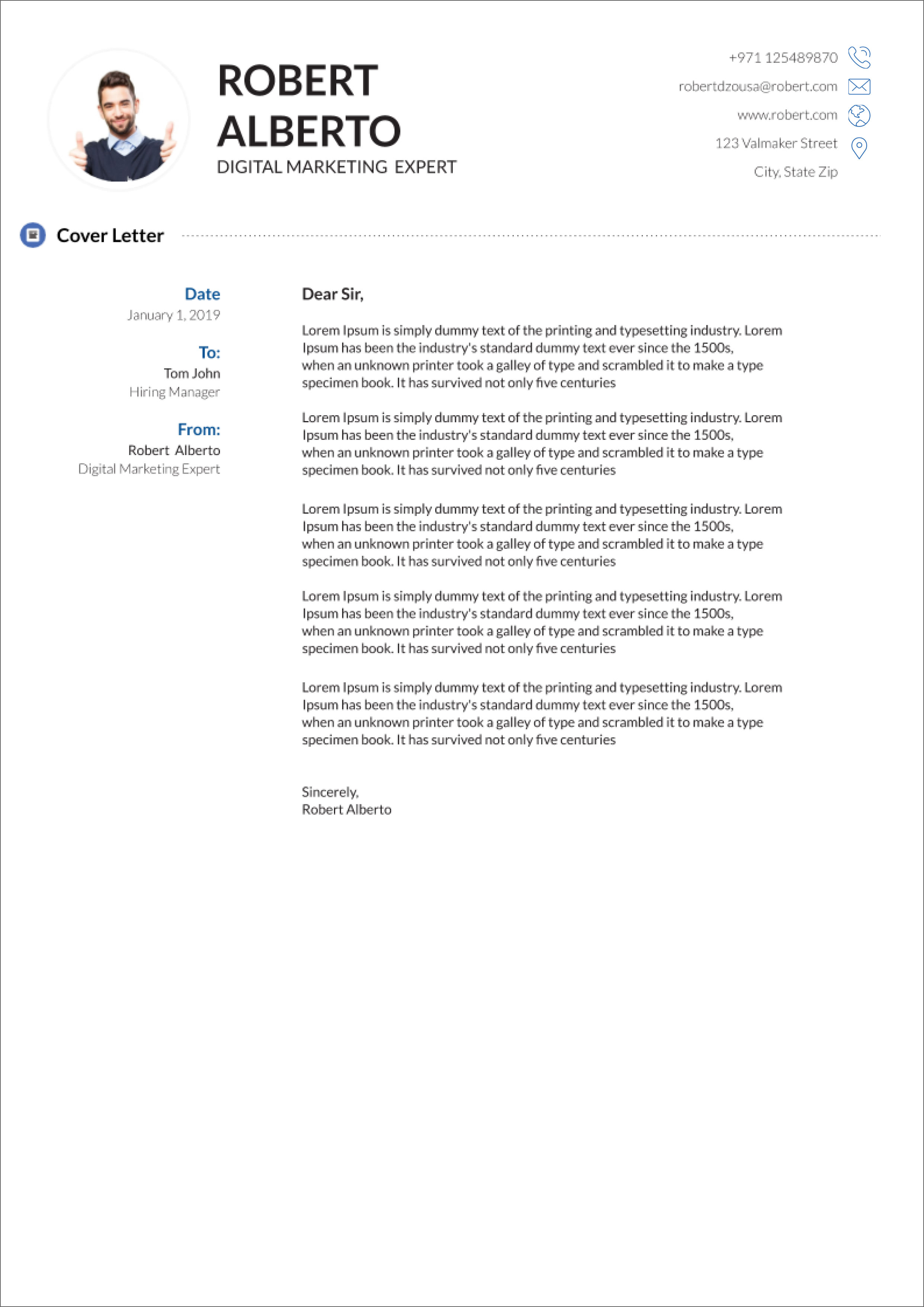 Cover Letter For Google from cdn4.geckoandfly.com